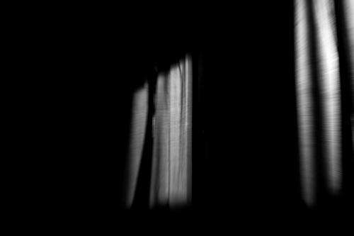 donker  en  licht 03