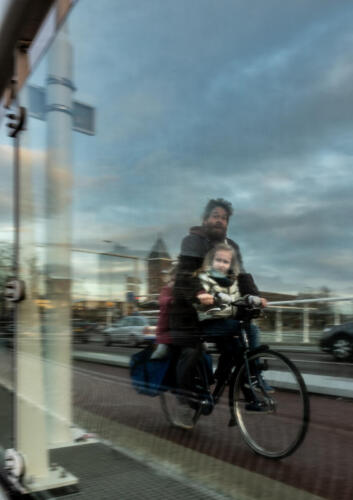 Theo Hoofwijk