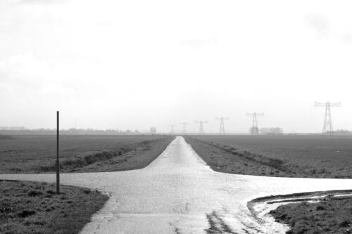 Serie 02 Foto 04
