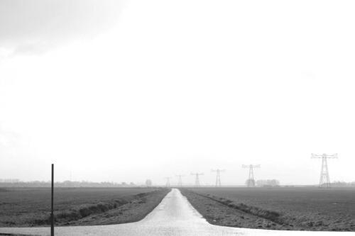 Serie 02 Foto 05