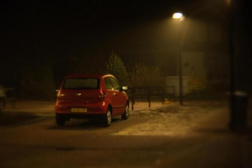 Serie 03 Foto 04