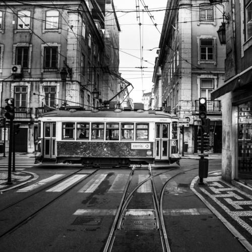 Serie 05 Foto 03