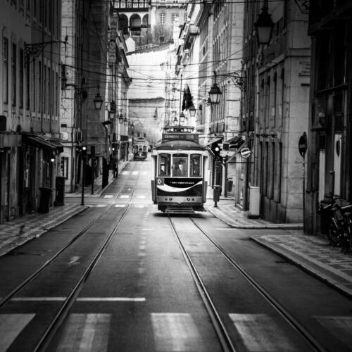Serie 05 Foto 04