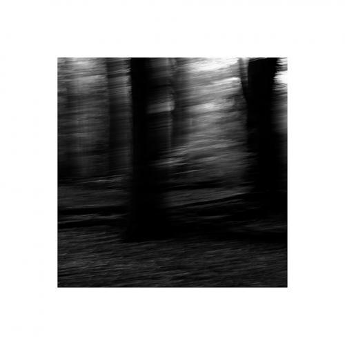 034-FotoNat
